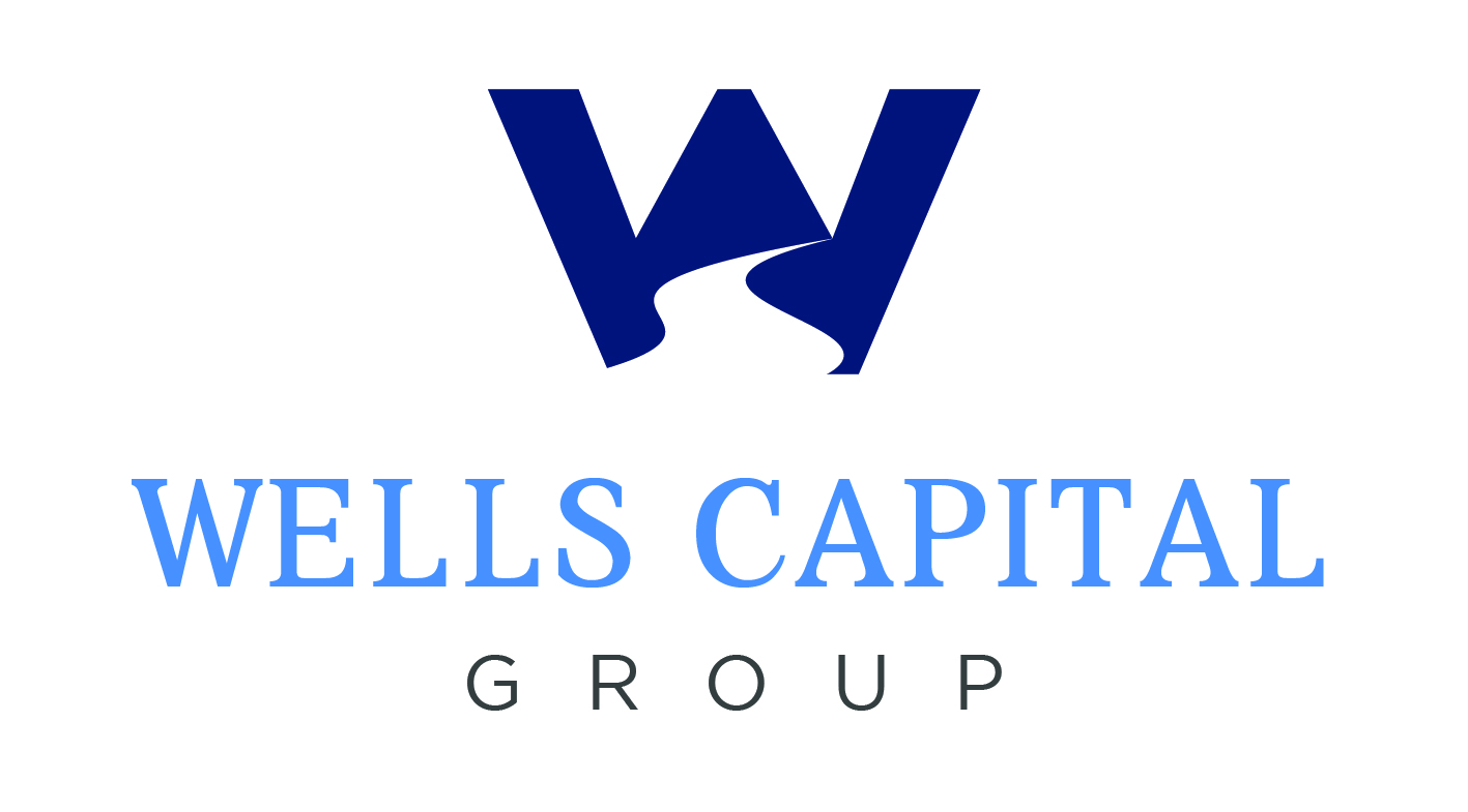 Wells Capital Group